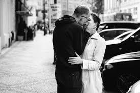 kissinginprague