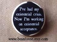 existentialcrisis