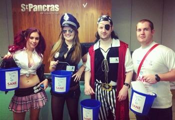 fundraisementalhealth