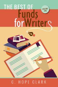 Career Writer