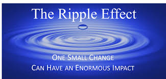 rippleeffect